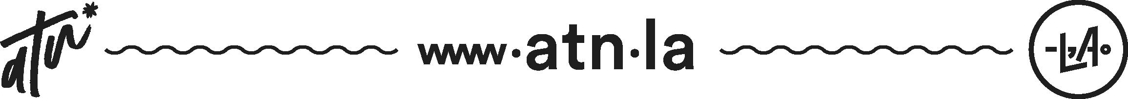desktop_header