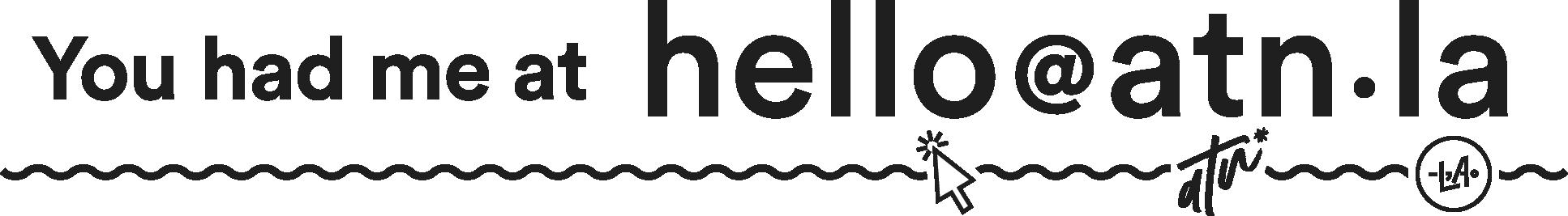 hello_desktop